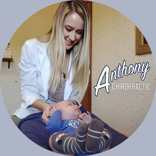 Traumatic Birth Syndrome Chiropractor in Athens, GA